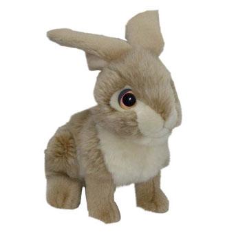 bamse-kaninen-fra-legetoej-online-produceret-af-wild-republic