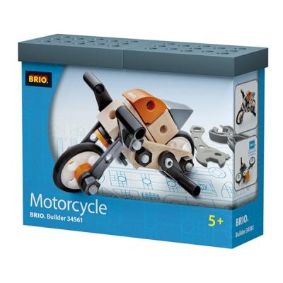 embalagen til motorkykeln