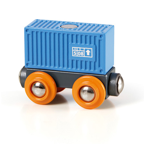 brio_togvogn_med_container