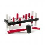 Koeb det klassiske brio hammersaet i sort populaert legetoej til boern