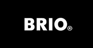 Stort udvalg af BRIO trælegetøj hos Legetøj Online.