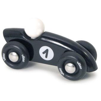 legetoejsbil-fra-vilac-lille-sort-racerbil-leveres-af-legetoej-online